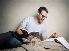 读MBA商科只认USA?全球名校商学院GMAT成绩要求一览