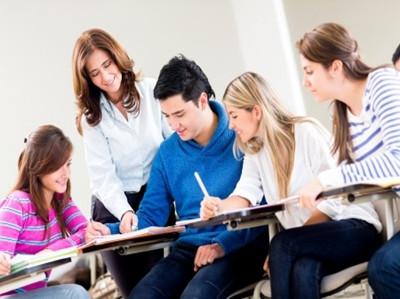 TOP100美国综合性大学EA/ED/ED2/RD申请截止日期