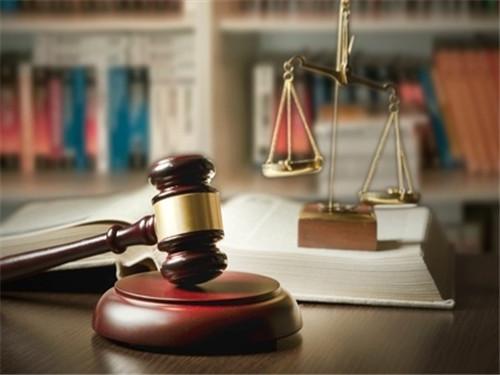行前必看的美国法律小常识 留学生不可触碰的法律规范