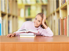 解读GRE写作常见备考难点要点 知道这些你才能练出高分作文