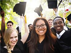 出国留学考GRE只是第一步 申请完整时间规划分享