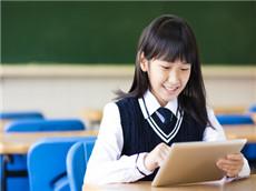 【高手分享】GMAT阅读高分必备5条小贴士