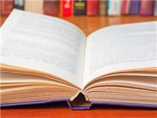 看过8月17日最新GRE短篇阅读机经 阅读一秒变身送分题