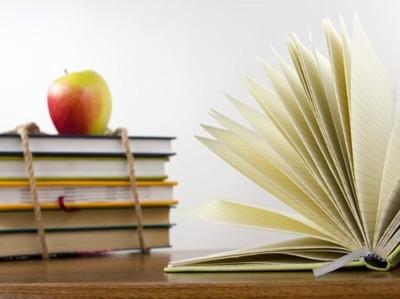 如何获取更多练习? 新SAT考试官网Practice部分使用指南