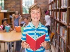 解读ETS官方要求 3条建议带你了解GRE考试真相