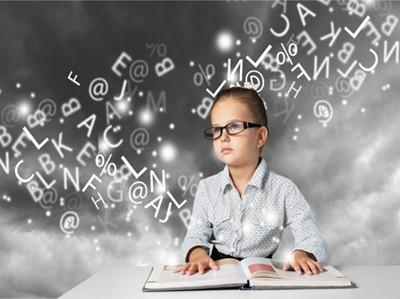 新SAT数学知识点讲解之数据分析 攻克数学备考难点
