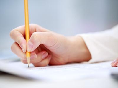 新SAT写作范文逻辑结构分析 明确结构考试高分更容易