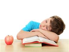 【科学备考】详解GRE每天学习效率最高的4个时间段