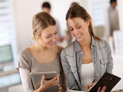 10月想要SAT考试高分成绩 这5点关键问题必须要解决