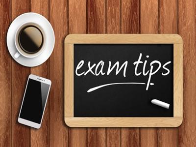 【SAT资讯】近期新SAT考试热点新闻盘点