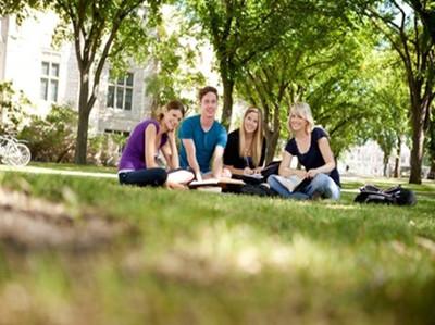美国Top100大学新SAT和ACT预计录取分数段