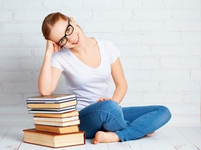 【新SAT写作技巧】如何做到速度与理解准确性的统一?