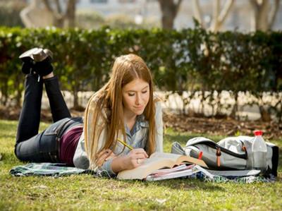 如何写出高质量作文主体段?详解新SAT写作高分备考技巧