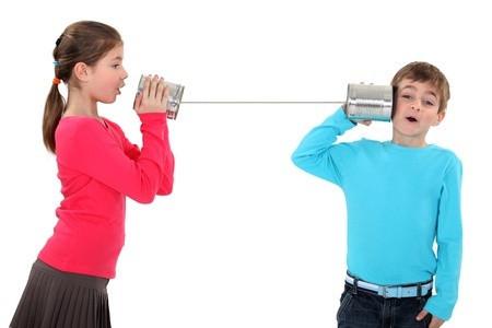 掌握7大听力考点是你托福听力提分的关键