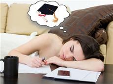 GRE长篇阅读看得头痛?8月26日GRE阅读机经助你一秒搞定难题