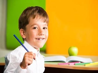 新SAT考试备考3大要点 助你攻占高分成绩