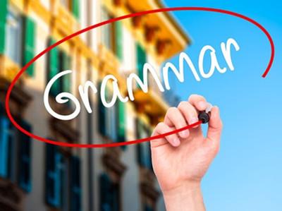 新SAT语法考察目的及备考攻略剖析 冲刺语法高分少不了