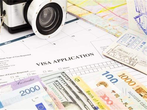 【留学学历认证】 关于学历认证不得不知的那些事儿 附各国学历认证材料清单