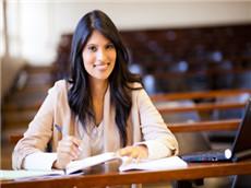 GRE分数不够赶不上第一轮申请?考生应学会正确对待成绩和申请