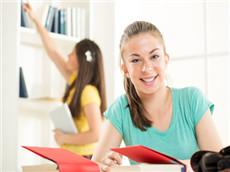 GRE考试词汇量多少才够用?这些背单词常识要了解