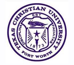 德克萨斯基督教大学托福多少分才够?2017年德克萨斯基督教大学托福成绩要求