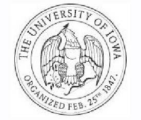 爱荷华大学托福多少分才够?2017年爱荷华大学托福成绩要求