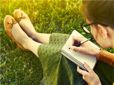 如何正确理解GRE考试成绩对申请作用?不同学科得分应有所区别
