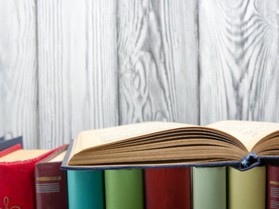 【新SAT阅读】美国招生官推荐高中书单之十大经典小说