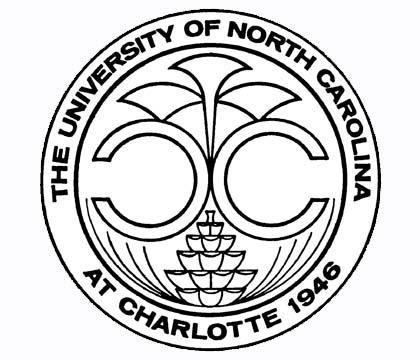 北卡罗莱纳州立大学托福多少分才够?2017年北卡罗莱纳州立大学托福成绩要求