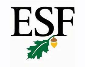 2017年纽约州立大学环境科学与林业科学学院托福成绩要求