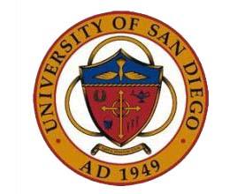 圣迭戈大学托福多少分才够?2017年圣迭戈大学托福成绩要求