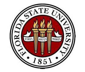 佛罗里达州立大学托福多少分才够?2017年佛罗里达州立大学托福成绩要求
