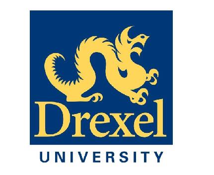 德雷塞尔大学托福多少分才够?2017年德雷塞尔大学托福成绩要求