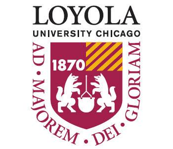 芝加哥洛约拉大学托福多少分才够?2017年芝加哥洛约拉大学托福成绩要求