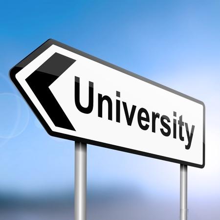 全球最难进的TOP10大学 第一名绝对出乎你的意料