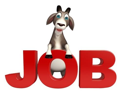 留英小白必看的英国打工秘籍 更多求职途径轻松找到兼职工作