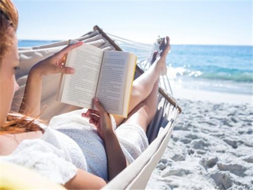想去海边度假还要等暑假? 美国10所位于海边的优质大学,度假不用等