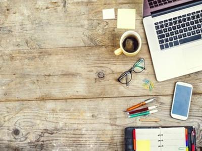 怎样写作文才是人生赢家?新SAT写作Essay范文赏析