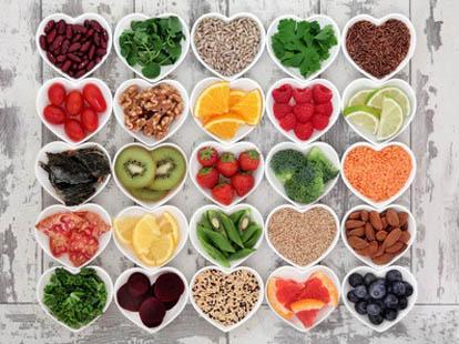 雅思源文解读--不吃早饭会长胖?2