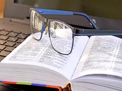 【考前冲刺】新SAT数学考试真题题目讲解