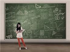 GMAT数学备考和解题注意事项汇总 忽视细节将导致丢失满分