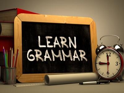 新SATOG语法真题题型解析汇总 助你攻克语法难点