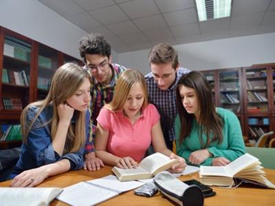 新SAT语法考点之图表题答题步骤及OG例题解析