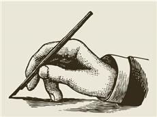 """何为雅思写作的""""地道表达""""?通过大量的练习和积累"""