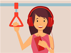 2016年雅思听力第三季度预测