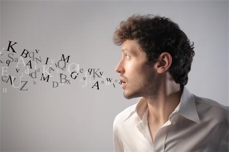 如何拯救我的独立口语?词汇积累很有必要图2