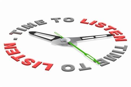 如何在托福备考中进行有效的时间管理图2