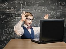保分GRE数学170 从看最新9月4日数学机经开始