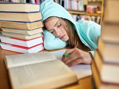 【答题技巧分享】如何解读新SAT阅读题干部分?