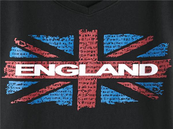 【英国留学指南】6大高薪职业的基本介绍+毕业生就业率最高的TOP10 英大学